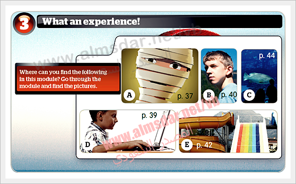 3What experience page35